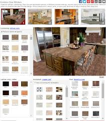 kitchen cabinet refacing in st louis