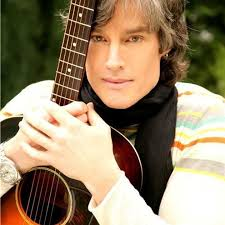 Ronn Moss Tour Dates, Concert Tickets, & Live Streams