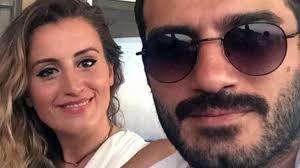 Ufuk Bayraktar ve eşi Merve Bayraktar kimdir? - Hayat Haberleri