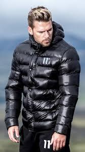 mens down jacket mens jackets bubble