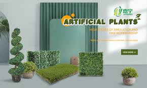 Artificial Boxwood Panels Topiary Hedge Plants Artificial Greenery Fence Panels For Greenery Walls Garden Privacy Screen Backyar Buy High Quality Boxwood Mat Privacy Screen Garden Product On Alibaba Com