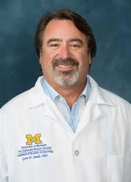 Gary D. Smith, PhD | Molecular & Integrative Physiology | Michigan Medicine  | University of Michigan