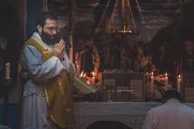 Líderes Religiosos Contrários à Reencarnação - Portal do Espírito