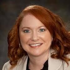 Wendy Foster, Las Vegas professional. | Ladders Expert Network