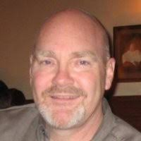 Roger Murphy - Denver, Colorado   Professional Profile   LinkedIn