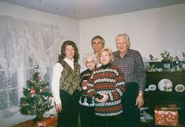 Myrna S. Turner Obituary - Visitation & Funeral Information
