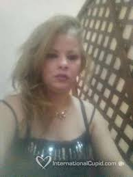 jimmy39628990.eleanalm@googlemail com