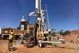 Spectrum extends gold fairway at Penny West in WA | Business News