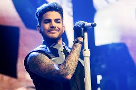Adam Lambert on the queerness and liberation of his new album ...