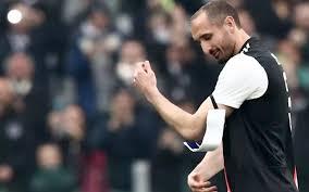 Serie A   Probabili formazioni Serie A della 25^ giornata: ultime ...