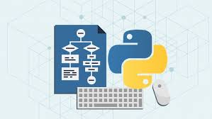 Algorithms and Data Structures in Python | Udemy