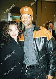 Will Smith wife Sheree Smith Editorial Stock Photo - Stock Image |  Shutterstock