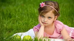أجمل صور أطفال بيبي حلوين بنات وأولاد عالم الصور