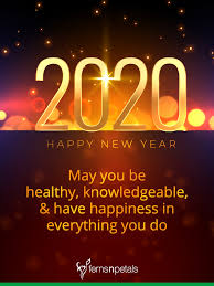 happy new year quotes greeting wishes and messages for