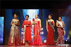 jessica fong wins 2019 miss fiji