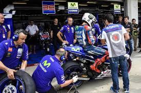 MotoGP 2015 Indianapolis, risultati gara: classifica