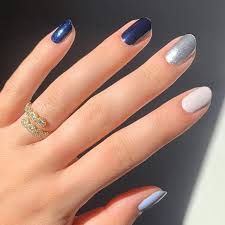 biggest nail trends of 2020