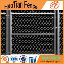 Fence Post And Parts Chain Link Fence Accessories Purchasing Souring Agent Ecvv Com Purchasing Service Platform