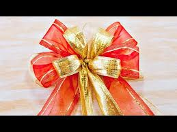 personalized gifts where to a big bow