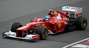 File:2012 Canadian Grand Prix Fernando Alonso Ferrari F2012-02.jpg ...