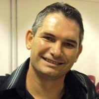 Ivan Wagner - Mauá, São Paulo, Brasil | Perfil profissional | LinkedIn