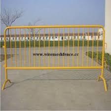8 Construction Fence Ideas Construction Fence Fence Construction