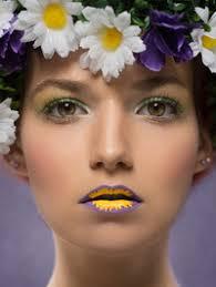 ety make up artist makeup artist