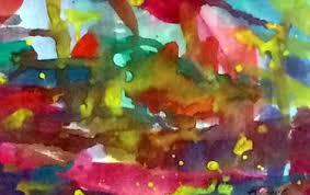 watercolor paintings for sle paintings