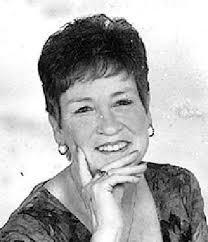 Iva Thompson 1950 - 2020 - Obituary