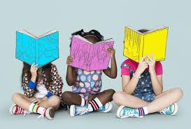 Resultado de imaxes para: lectura comprensiva   ANAY