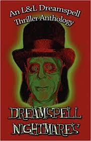 Dreamspell Nightmares: Lisa Rene' Smith, Jan Melara: 9781603181501:  Amazon.com: Books