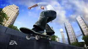 skate 3 xbox 360 cheat codes tips and