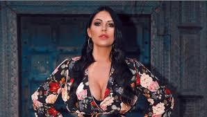 Eliana Michelazzo pronta a denunciare tutti: parla l'avvocato, ultime news