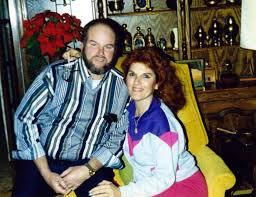 Nadine Collins Obituary - Sikeston, MO