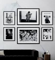 gallery wall ideas 5 key design