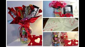 diy gift ideas you valentine gifts