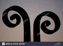Victorian Cast Iron Fence High Resolution Stock Photography And Images Alamy