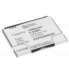 Prestigio MultiPhone 4300 Duo ...
