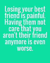 quotes about being hurt by a friend allquotesideas