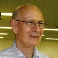 Okey Harrison Obituary - Chillicothe, Ohio | Legacy.com
