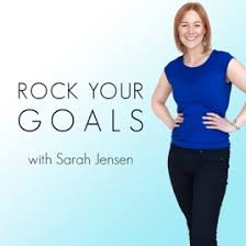 Rock Your Goals: Episode 47 - Goal setting with Adam Jelic of MiGOALS on  Apple Podcasts