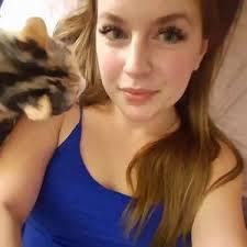 portia wilson, 39, Bruchsal, Germany - Devoted: Free Online Dating Site