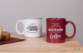 top cute coffee mug sayings for custom mugs totally inspired