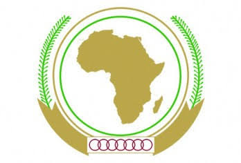 African Union (AU) Recruitment 2020 / Jobs & Vacancies (5 Positions)