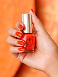 16 summer nail colors trendy nail