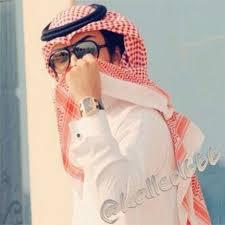 اجمل الصور شباب الخليج بالشماغ لم يسبق له مثيل الصور Tier3 Xyz