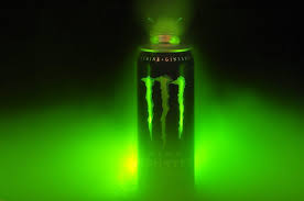 76 monster energy drink wallpapers on