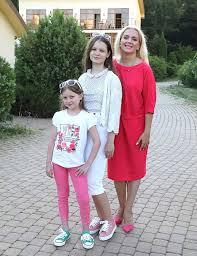 Тула | Гоша Куценко жалеет, что разрушил свой брак с Марией ...