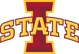 Iowa State Cyclones Women S Swimming And Diving Wikipedia