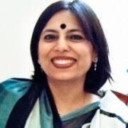 Abha Singh | Daily News & Analysis